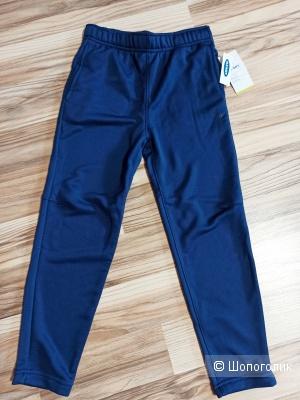 Спортивные брюки Old Navy, размер М(6-8)