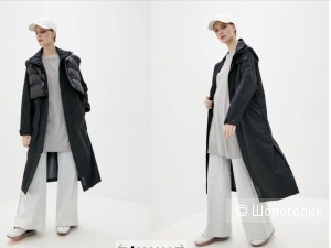 Плащ-пальто Nike, размер S