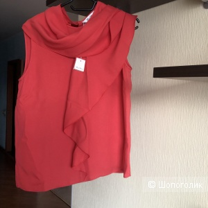 Блуза MaxMara, 46it