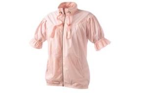 Куртка бомбер adidas by Stella Maccartney размер 36