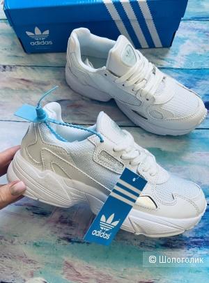 Женские кроссовки Adidas р.37-41
