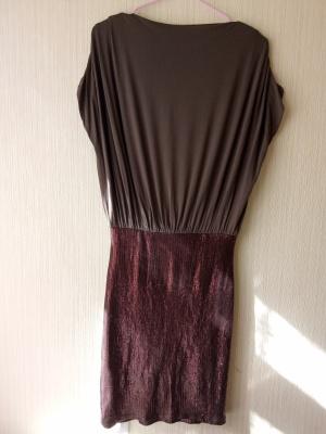 Платье Max & Co. размер 42