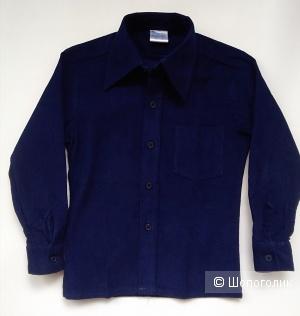 Рубашка CUCKOO 116 см