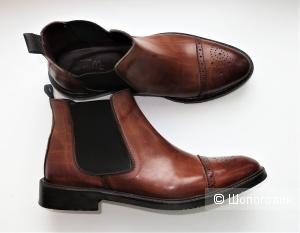 Grilli Roma, ботинки, 41 размер
