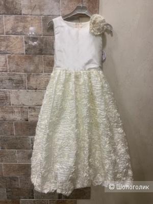Платье Lito, 8 лет