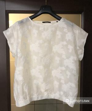 Блуза Someday 48 рос