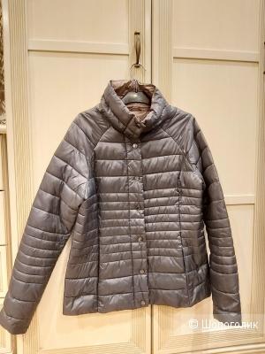 Куртка TCM, 44-46 размер