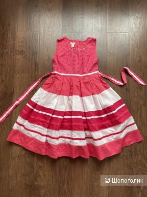 Платье Monsoon 140 размер