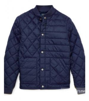Куртка для мальчика RALPH LAUREN (10-12 лет)