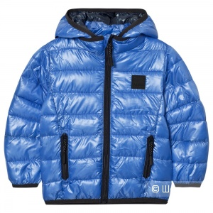 Куртка Molo, р.140
