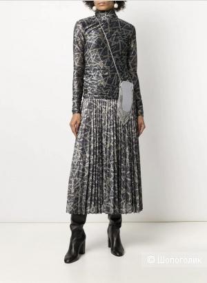 Платье Victoria Beckham 42-44 размер