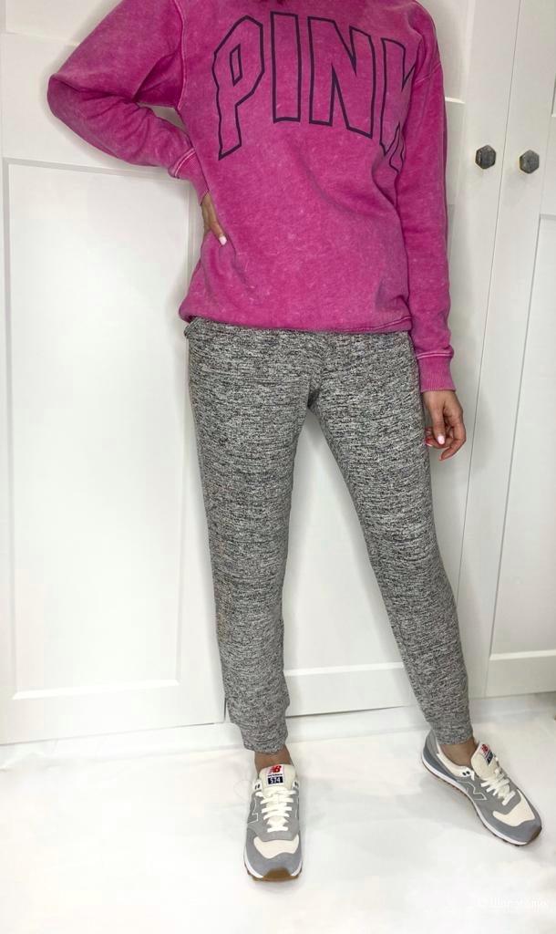 Джоггеры штаны брючки Calvin Klein размер М