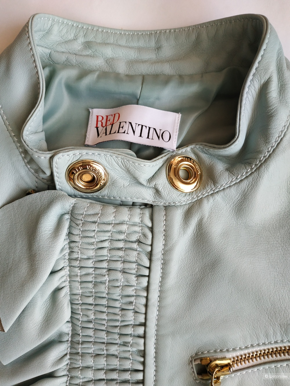 Куртка Red  VALENTINO , размер XS/S