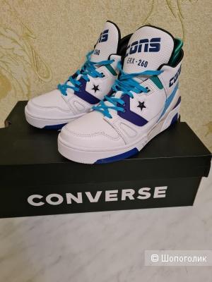 Кеды Converse, US 7.5, 38 рр