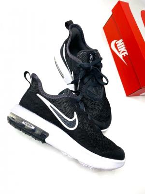 Кроссовки Nike  детские 31-32 размер