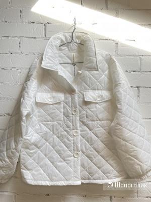 Куртка жакет DOLCE VITA, 42-50
