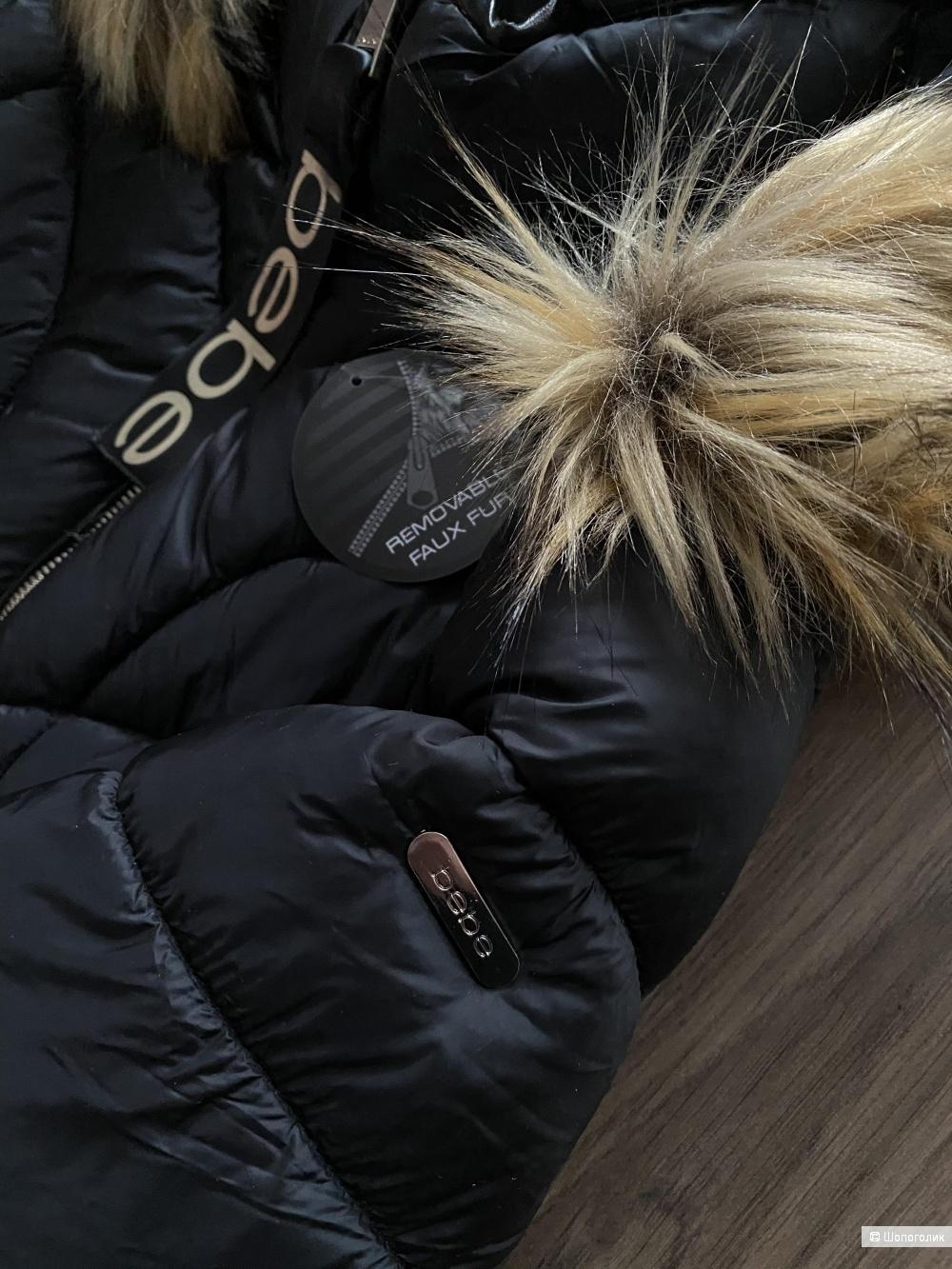 Куртка Bebe, pp S