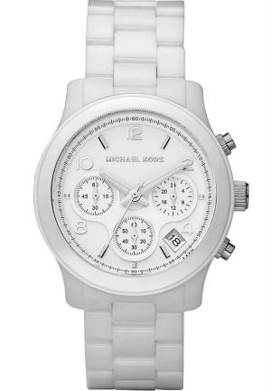 Керамические часы Michael Kors