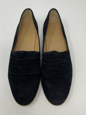 Туфли Franco Sarto размер 36