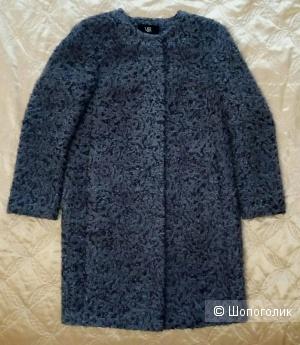 Пальто Valary 48 размер