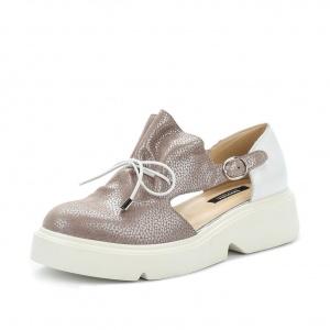 Туфли - сандалии Tervolina размер 37