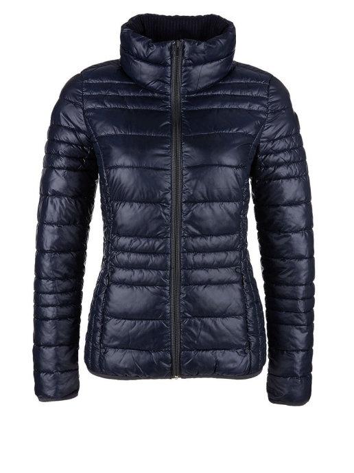 Куртка  S.OLIVER, размер 34