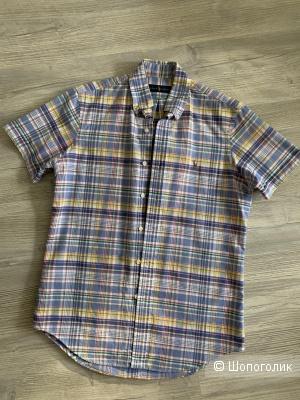 Рубашка мужская Ralph Lauren, р.44/46 рус.