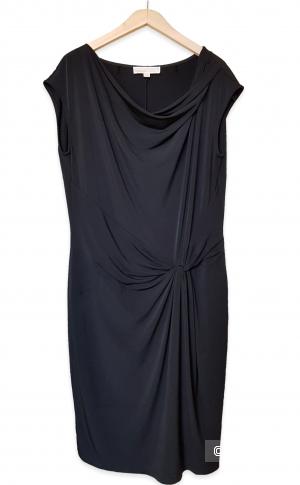 Платье Michael Kors 46+/48+