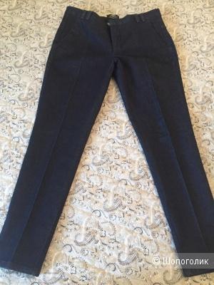 Женские джинсовые  брюки MEXX, размер М