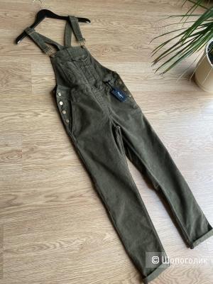 Комбинезон Pepe Jeans 42 44