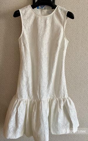 Платье Warehouse, 8 (42)