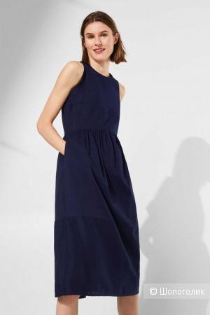 Esprit платье uk12