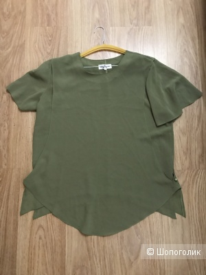 Блуза No Name,48-50рус