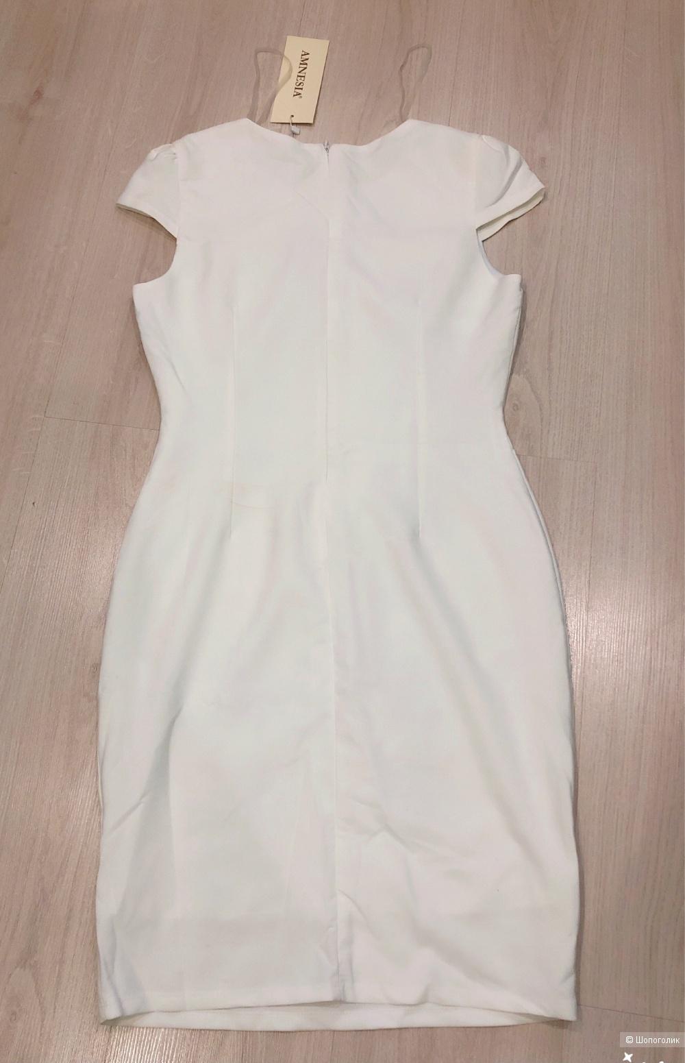 Платье Amnesia L