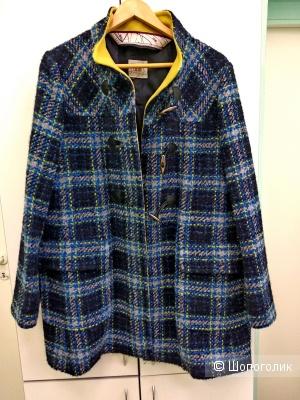 Пальто   CM,100 , 48-50 размер