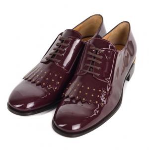 Salvatore Ferragamo,туфли, размер 41