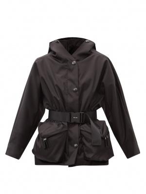 Куртка / ветровка Prada, 46-48