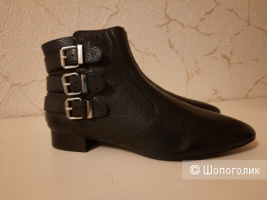 Новые ботинки Liu Jo 36 р