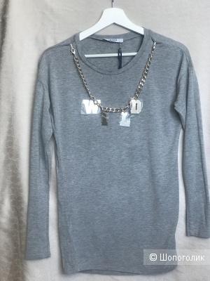 Блузка/футболка liu Jo размер xs/s