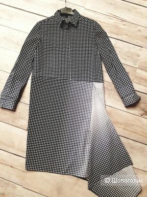 Платье COS, размер 34