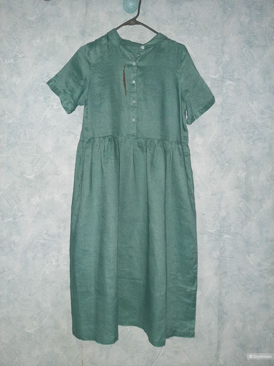 Платье noname р S-M