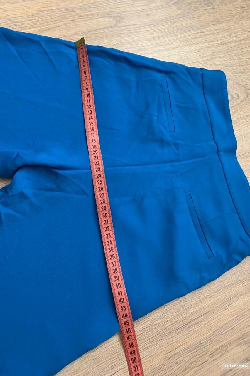 Massimo dutti брюки 34/38