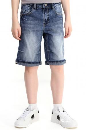 Шорты Finn flare Kids рост 158