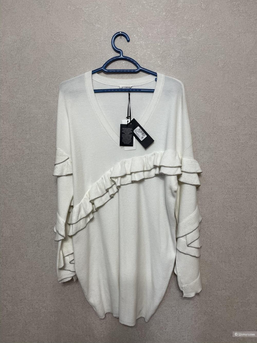Платье Twin-set размер M/L