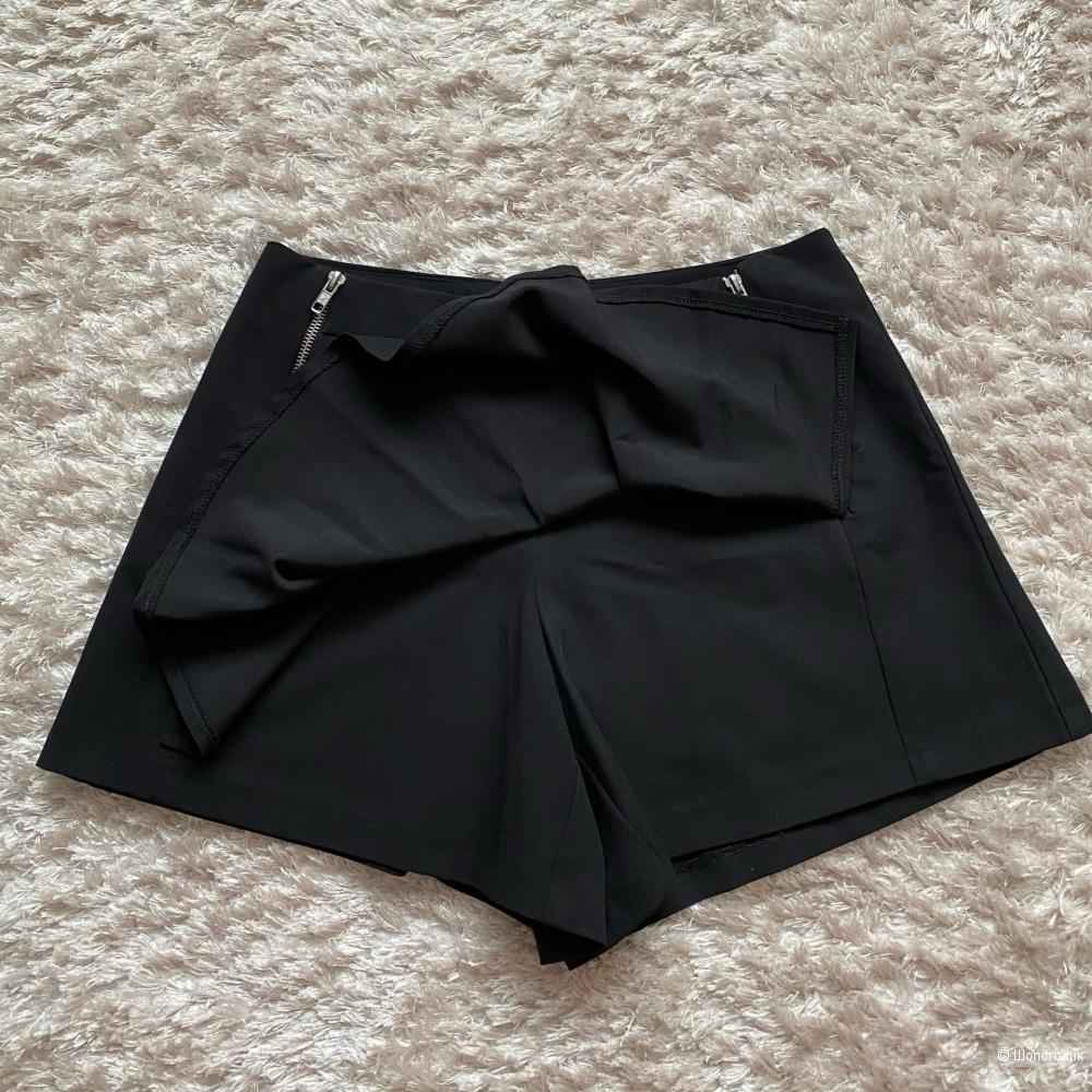 Шорты-юбка Asos, размер