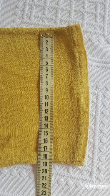 Блузка no name, размер 48-50