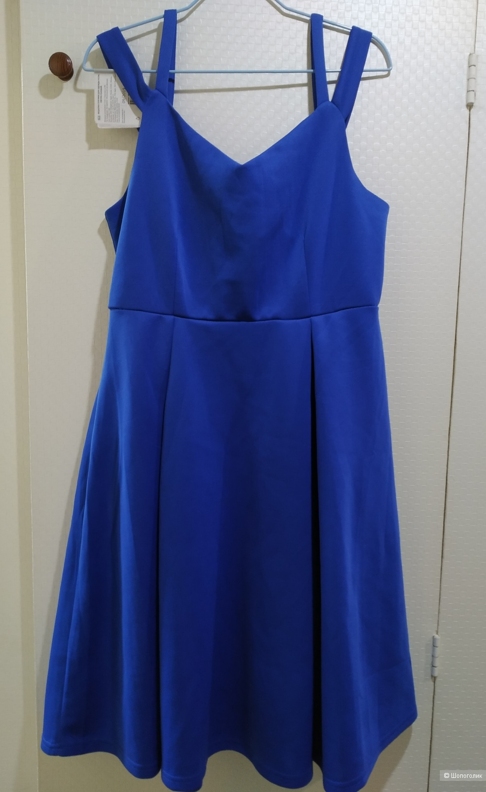 Платье  measeor размер 46/48