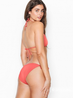 Низ от купальника Victoria's Secret размер M