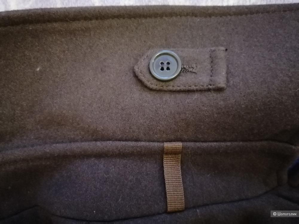 Пальто, Aolun Duolan, 50
