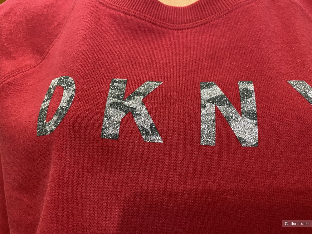 Толстовка DKNY, M